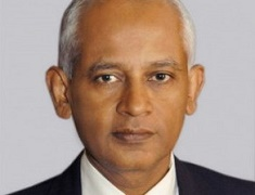 Lalith Weerathunge