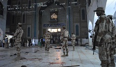Pakistan-Sufi-shrine-bombing
