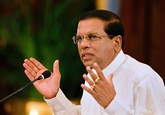 Maithripala-Sirisena-13-July-15-Prz-media-